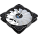 AEROCOOL P7-F12 RGB Ready 16.8M COLOR LED Ventilator 120x120x25mm
