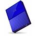 HDD extern WD My Passport 3TB, 2.5