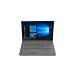 Lenovo V330-15IKB, 15.6 FHD Antiglare, i5-8250U, 8GB, SSD 256GB, Radeon 530 2GB, DOS