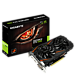 Gigabyte GeForce GTX 1060 WINDFORCE, 3GB GDDR5, DP, HDMI, 2x DVI-D