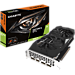 Gigabyte GeForce GTX 1660 Ti WINDFORCE OC 6G, 6GB GDDR6, 3xDP, HDMI