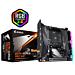 Gigabyte X570 I AORUS PRO WIFI, AM4, DDR4, 2xM.2 3, 4xSATA 6Gb/s, HDMI, DP