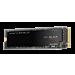 SSD intern WD Black SN750, NVMe, 500GB, M.2, PCI-E, 3470/2600MB/s