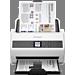 Scaner Epson WorkForce DS-970, A3
