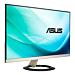 Monitor LED ASUS Eye Care, 23.8
