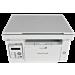 Multifunctional Laser monocrom Pantum M6509NW A4, 1200dpi, 22ppm, 128MB ram, USB2.0, WIFI, LAN