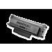 Cartus Toner Pantum OEM-PANTUM-TL-425X-B-6k, P3305DN, P3305DW